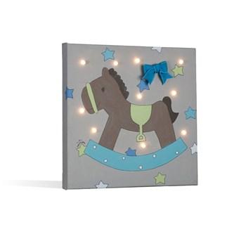 Hübsch und originelle Geschenke mit LED Beleuchtung