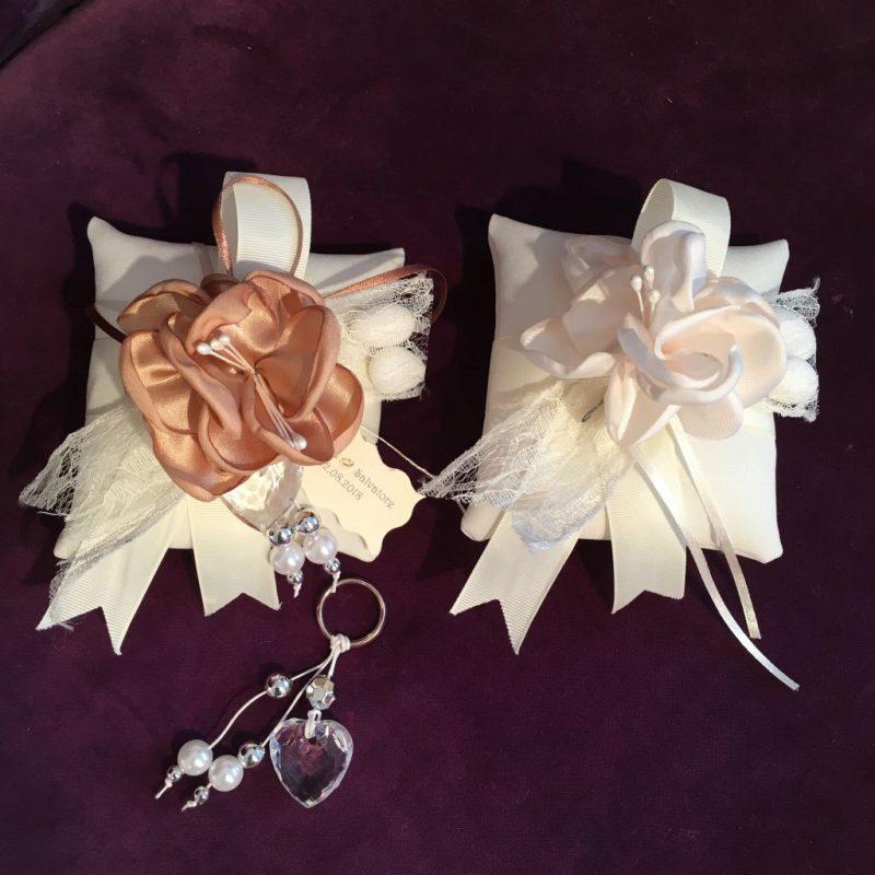 Hochzeit Gastgeschenk oder giveaways