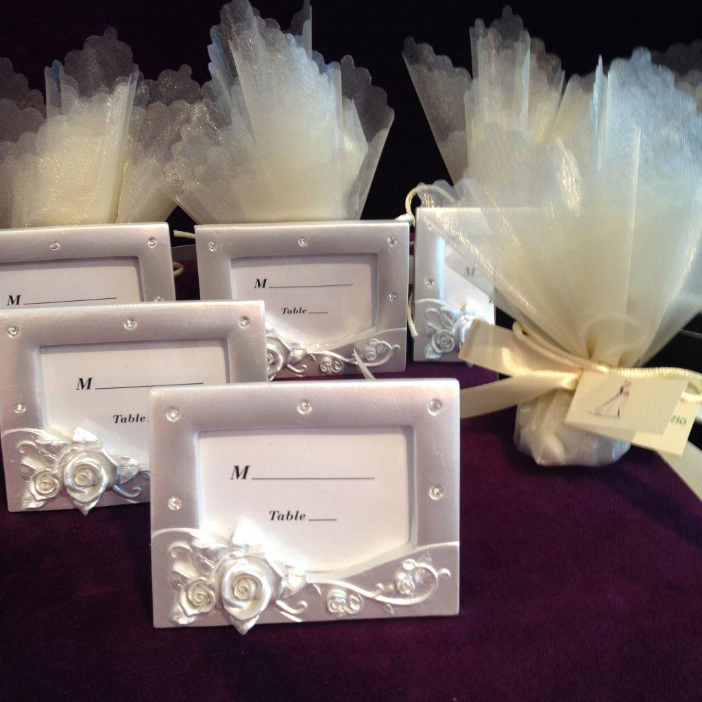 Gastgeschenk, Tischkarten zur festliche Anlässe Hochzeit, Jubiläen