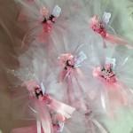 Geschenke Gerdes Besondere und hübsche Bonboniere sind das ideales Gastgeschenk oder Tischdekoration zu Ihre Feier.