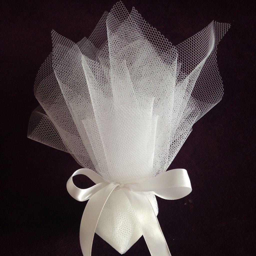 bombonieres für die griechische Hochzeit, bombonieres