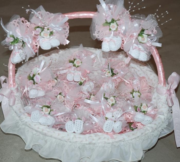 bonboniere oder gasgeschenke zur taufe geschenke gerdes