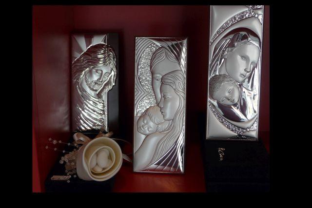 religi se geschenke f r die paten oder die trauzeuge geschenke gerdes. Black Bedroom Furniture Sets. Home Design Ideas