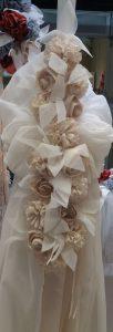 Sehr hübsche Lambada zur griechisch oder roumänische Hochzeit