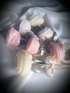 Hochzeit Bonboniere oder bomboniere