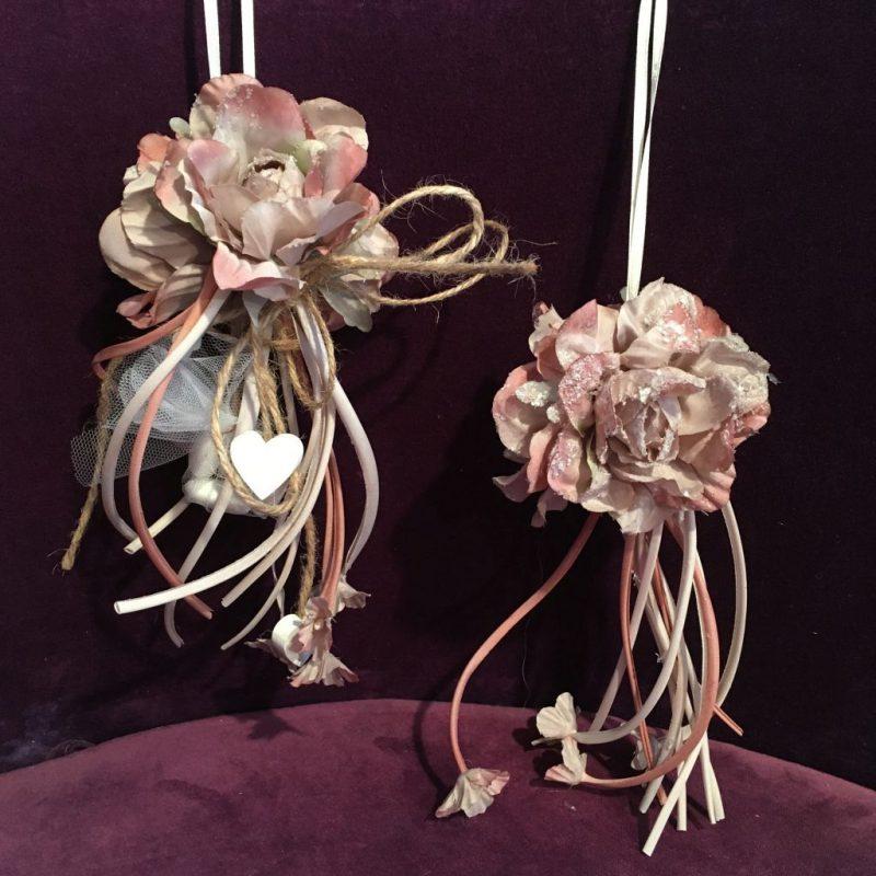 Bonboniere, Hochzeits Giveaway