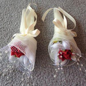 gastgeschenke bonbonieren zur hochzeit tischdeko geschenke gerdes. Black Bedroom Furniture Sets. Home Design Ideas