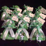Überraschen Sie Ihre Gäste mit diesen netten Geschenken. Unsere Bonboniere oder Gastgeschenke sind außergewönlich, originell und bereiten große Freude.