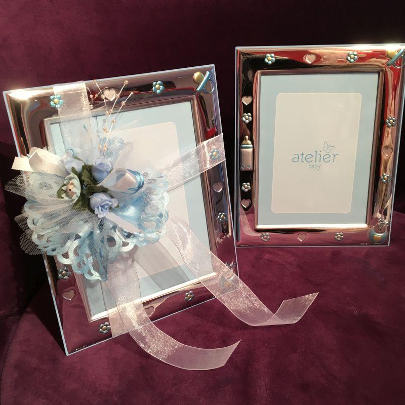 Paten Geschenk zur Taufe, Geschenk zur Geburt-Babyshower