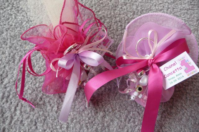 Bomboniera, bonboniere zur Einschulung oder Kindergeburtstage, Kindergburtstag Geschenk