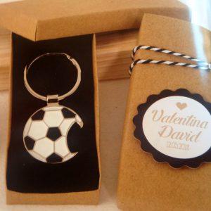 Giveaways oder Gastgeschenke zur Hochzeitsfeier