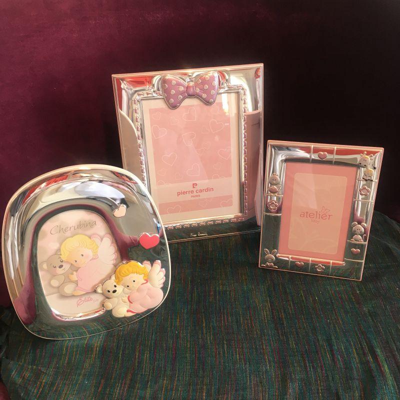 Geschenke zur Taufe, Geburt-Babyshower, Paten Geschenke