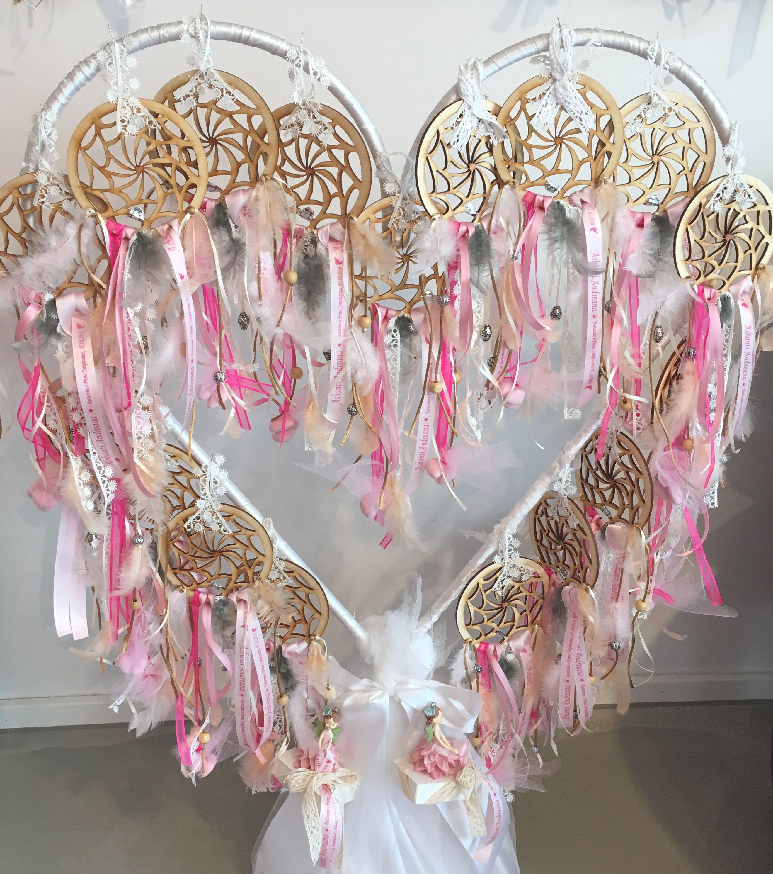 Tischdeko Tischdekoration BABY Taufe//Geburt 10 Schnuller rosa TRAUM!