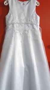 Kommunionskleid,  Kleider zur Erstkommunion,